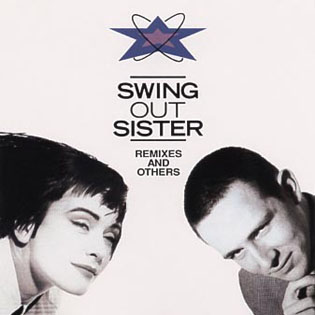 Swingoutsister Com Albums Gt Remixes And Others