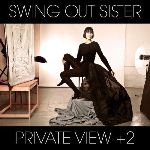Private View +2